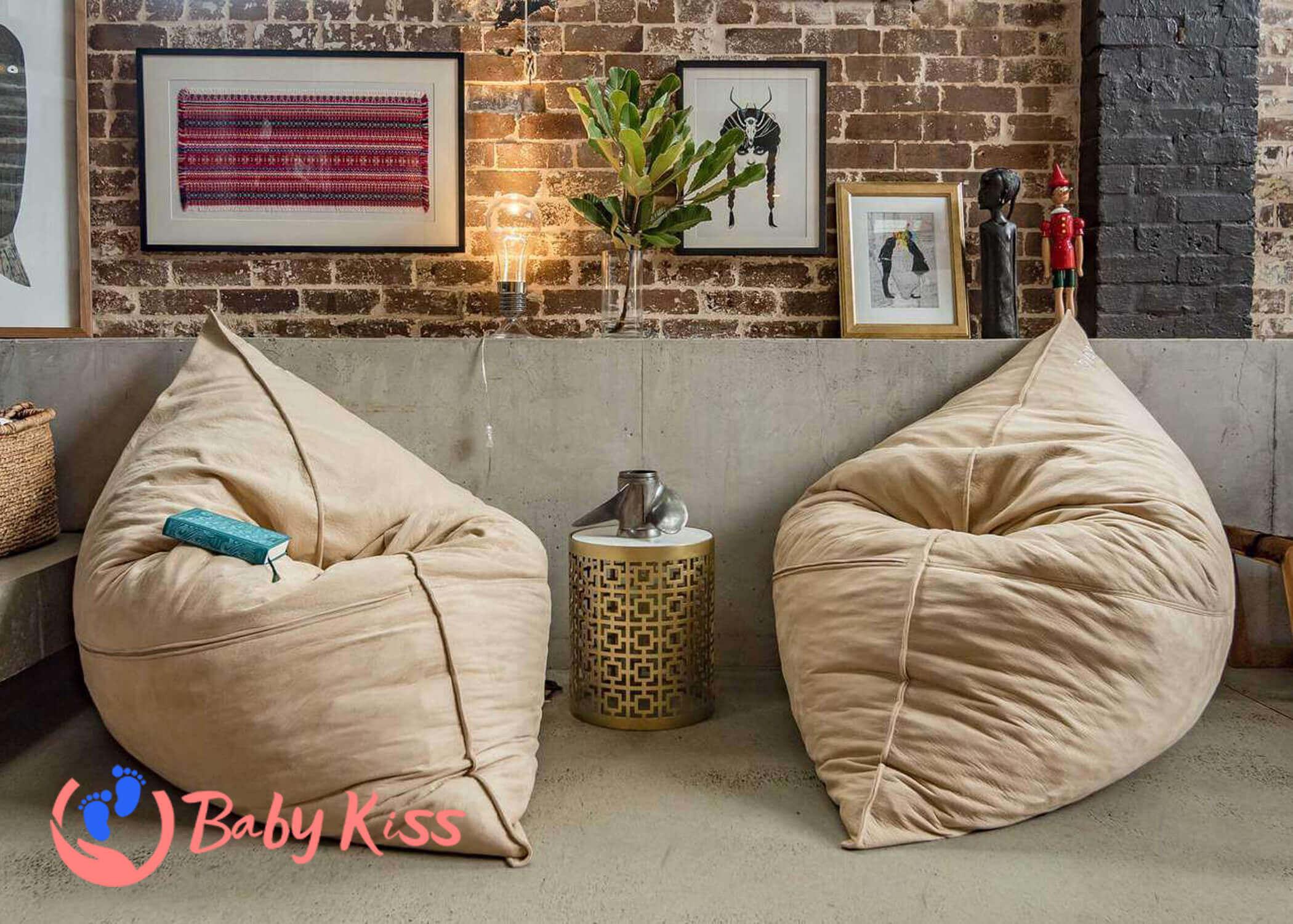 10 đồ nội thất phòng khách giá rẻ không thể thiếu trong gia đình bạn