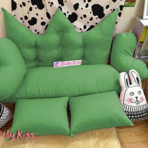 Ghế lười sofa đọc sách HCM giá rẻ số 1