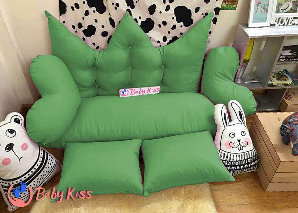 ghế sofa lười giá rẻ số 1 TPHCM
