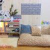 ghế lười sofa cao cấp giá rẻ HCM uy tín chất lượng
