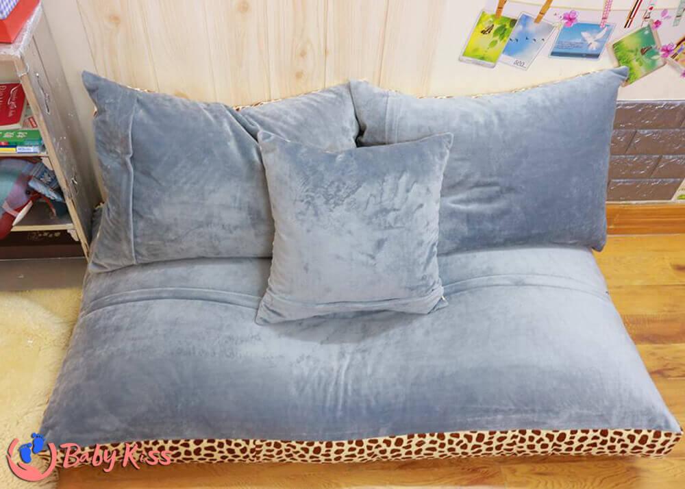 ghế lười sofa cao cấp giá rẻ HCM uy tín chất lượng số 1