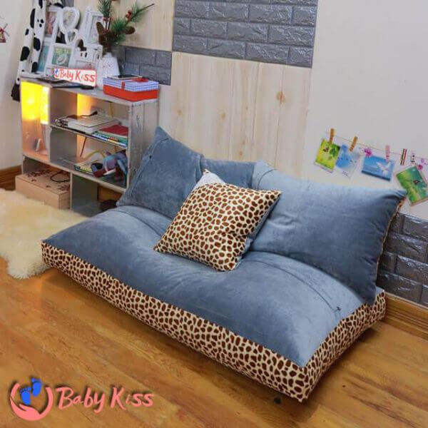 ghế lười sofa cao cấp giá rẻ TPHCM uy tín chất lượng
