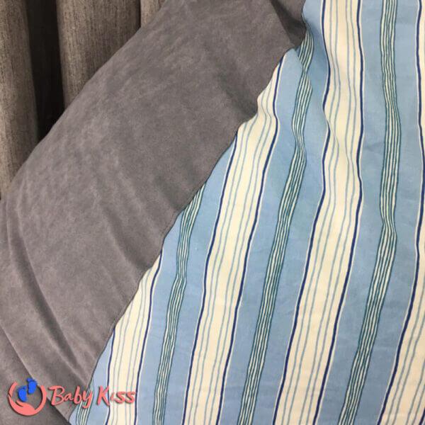 Ghế lười hạt xốp ở Bà Rịa Vũng Tàu giá rẻ