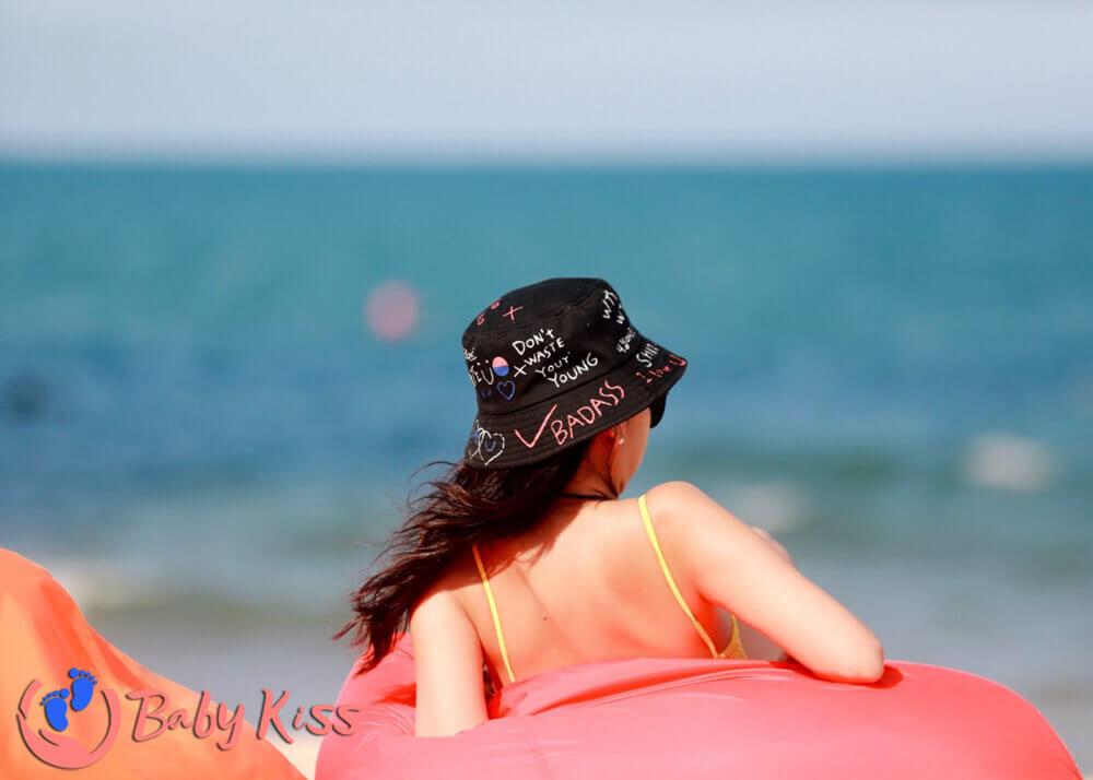 ghế lười hạt xốp bãi biển và resort uy tín chất lượng giá rẻ số 1