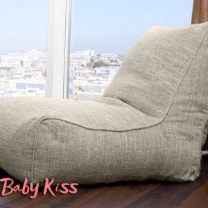 Gối lười ghế lười hạt xốp sofa