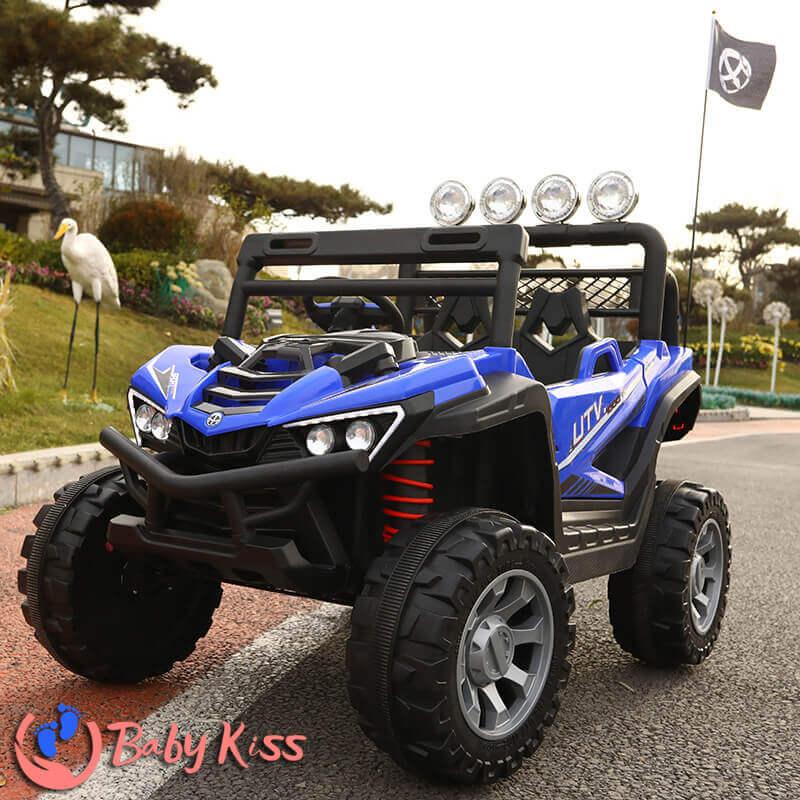 xe đồ chơi cho be trai chất lượng giá rẻ số 1 TPHCM